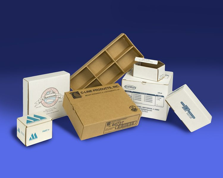 Specialty packaging corporation part b analysis essay