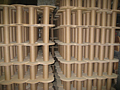 Miscellaneous Specialty Packaging Cardboard Spools and Reels