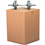 Single Wall Heavy Duty Boxes