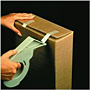 Carton Sealing Tape Dispensers