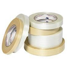 Intertape 788 Filament Tape Classic Packaging Corp