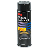 3M Lubricant