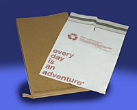 Custom Mailers & Specialty Mailing Containers-2