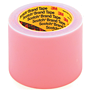 3M - 821 Label Protection Tape