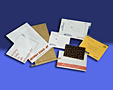 Custom Mailers & Specialty Mailing Containers